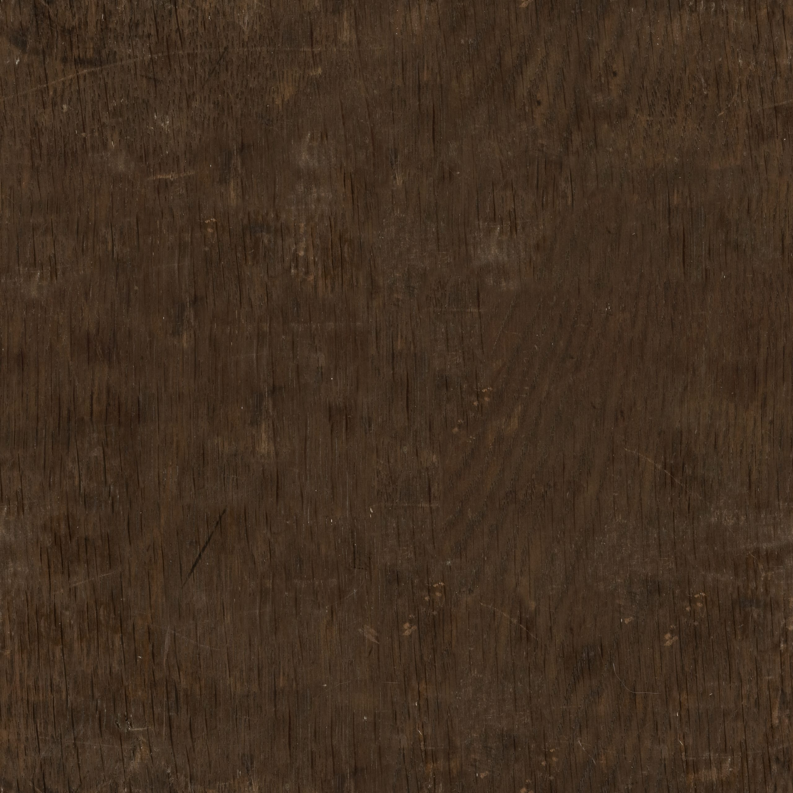 fine_grained_wood_col_4k