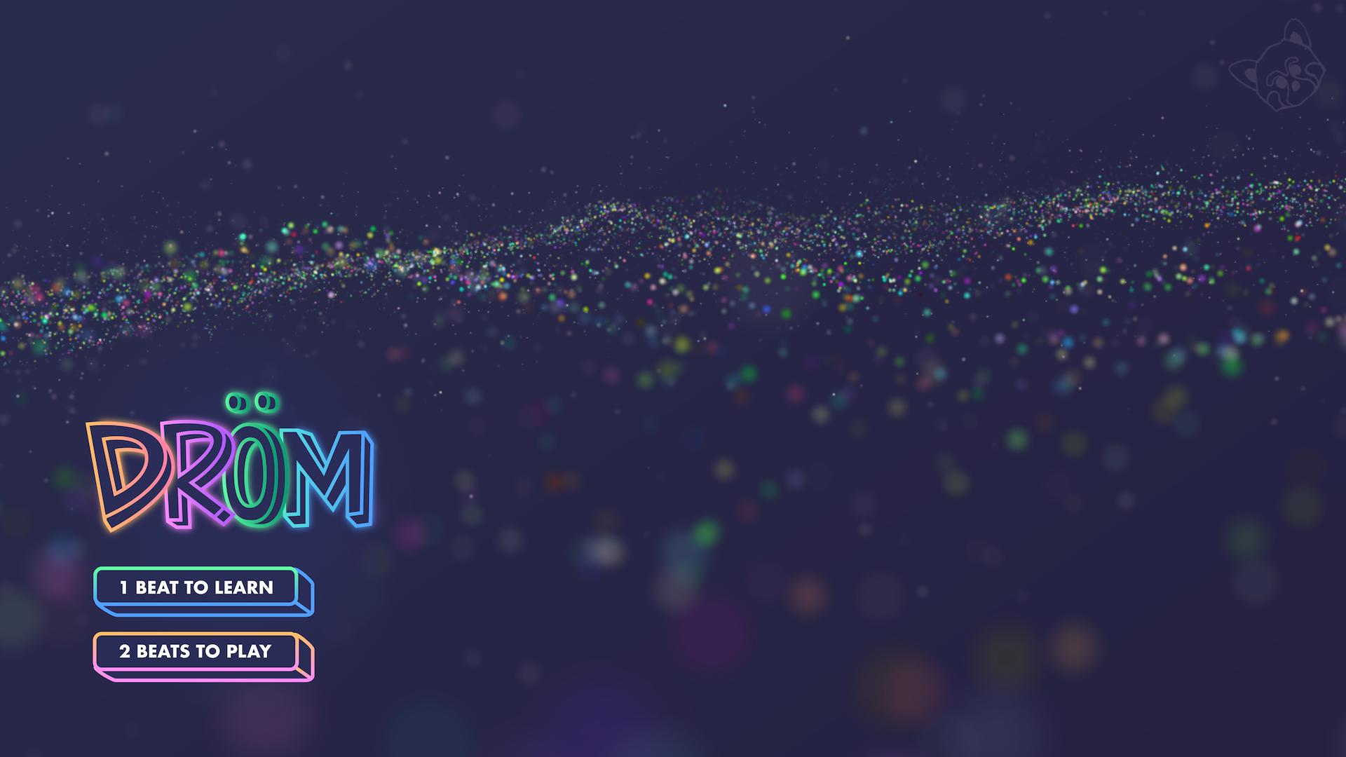 Drom_Homepage