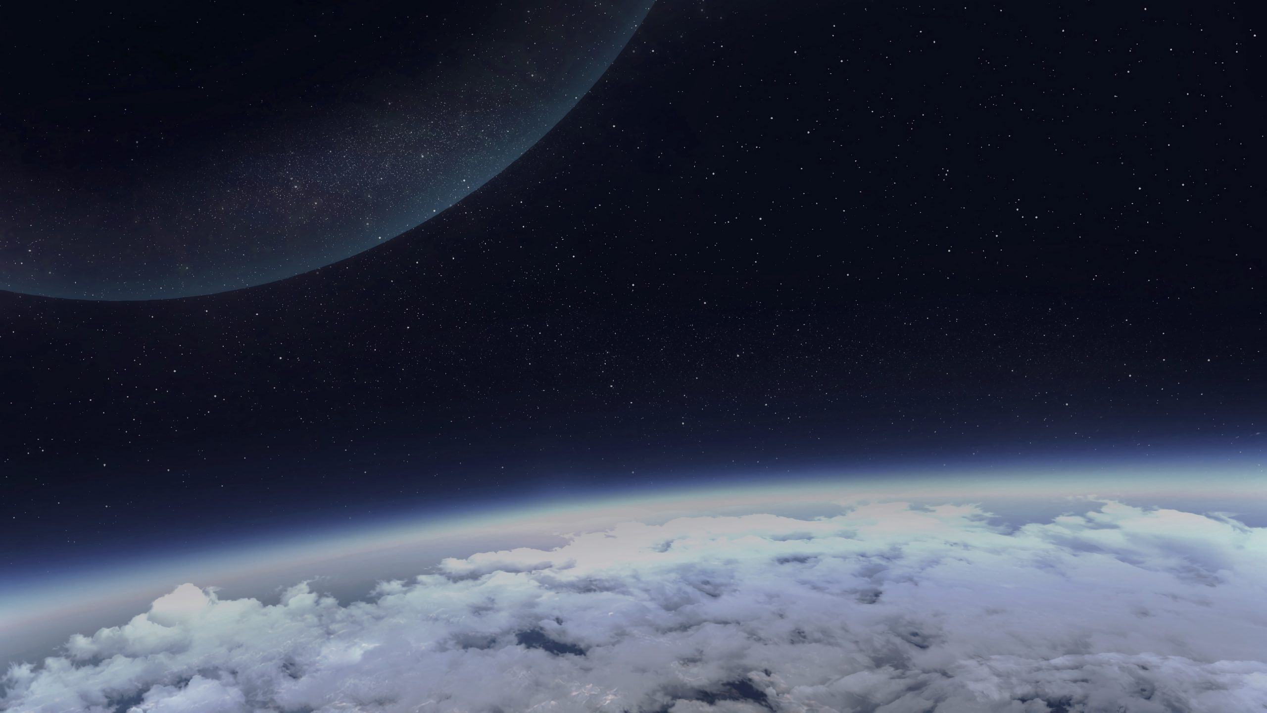 outer_space_4k