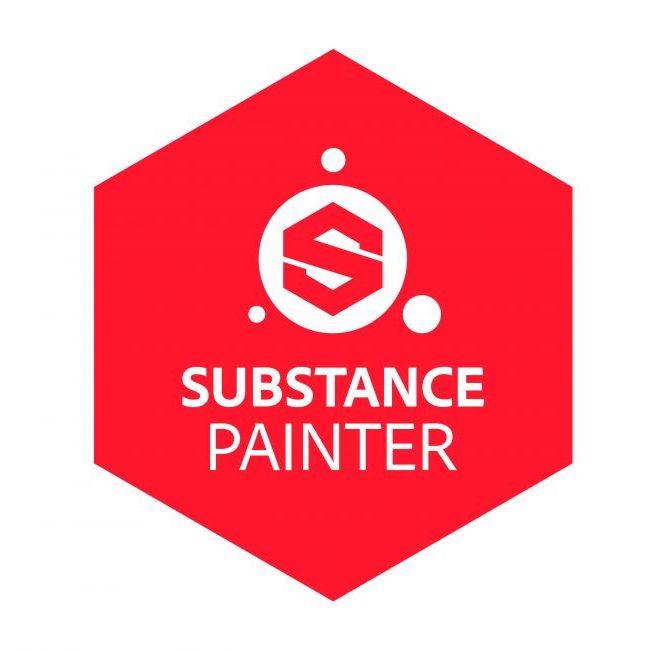 substance-painter